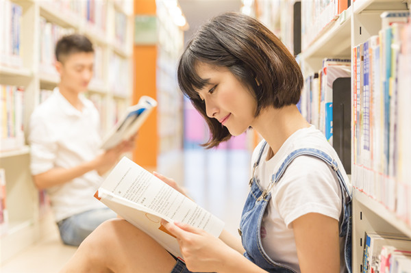 网络教育考试报名时间
