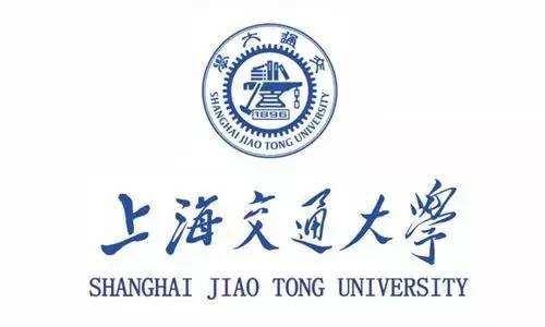 上海交通大学网络教育2019年秋季招生简章